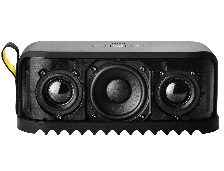 Jabra SOLEMATE Portable Speaker