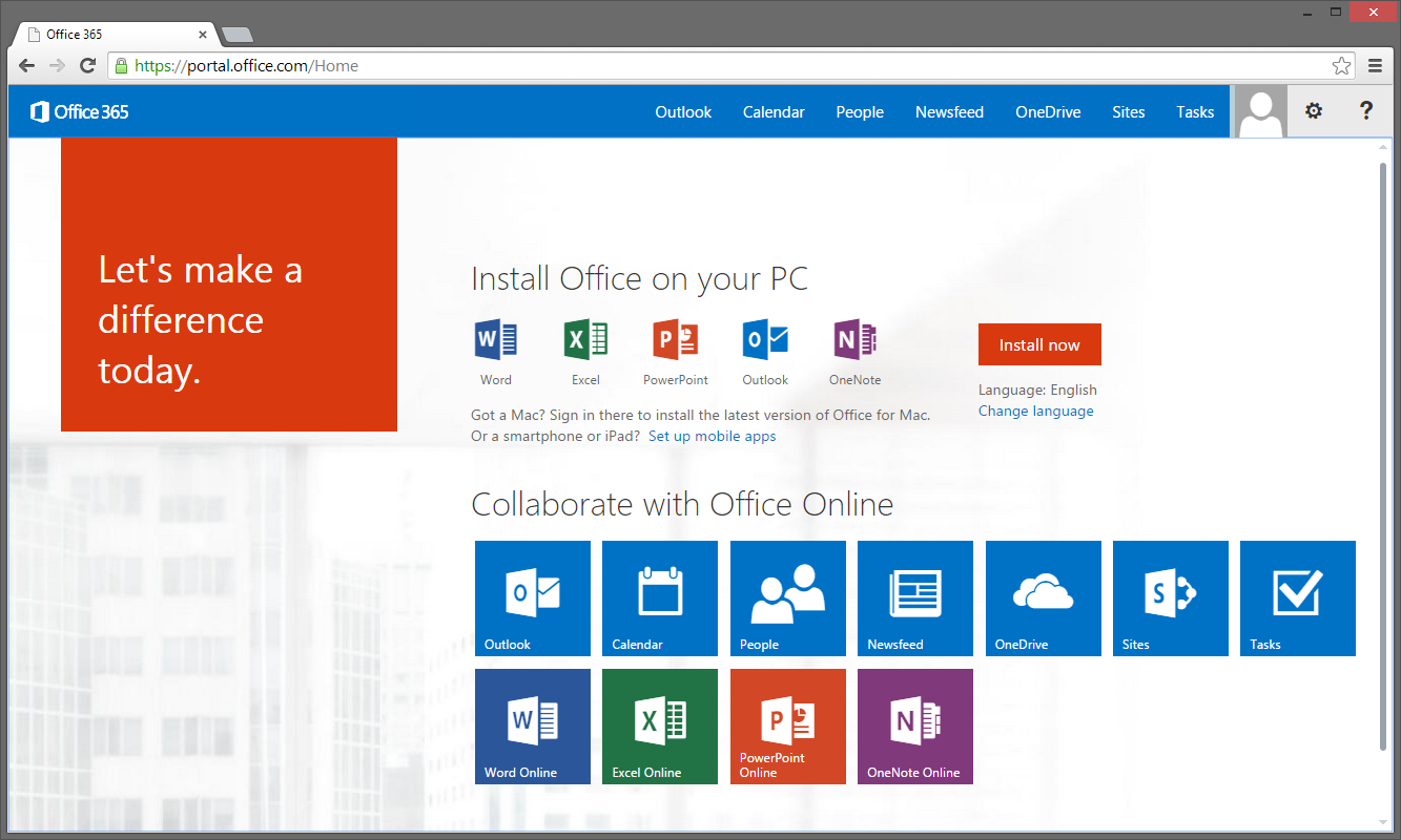 office 365 review - Yeni.mescale.co