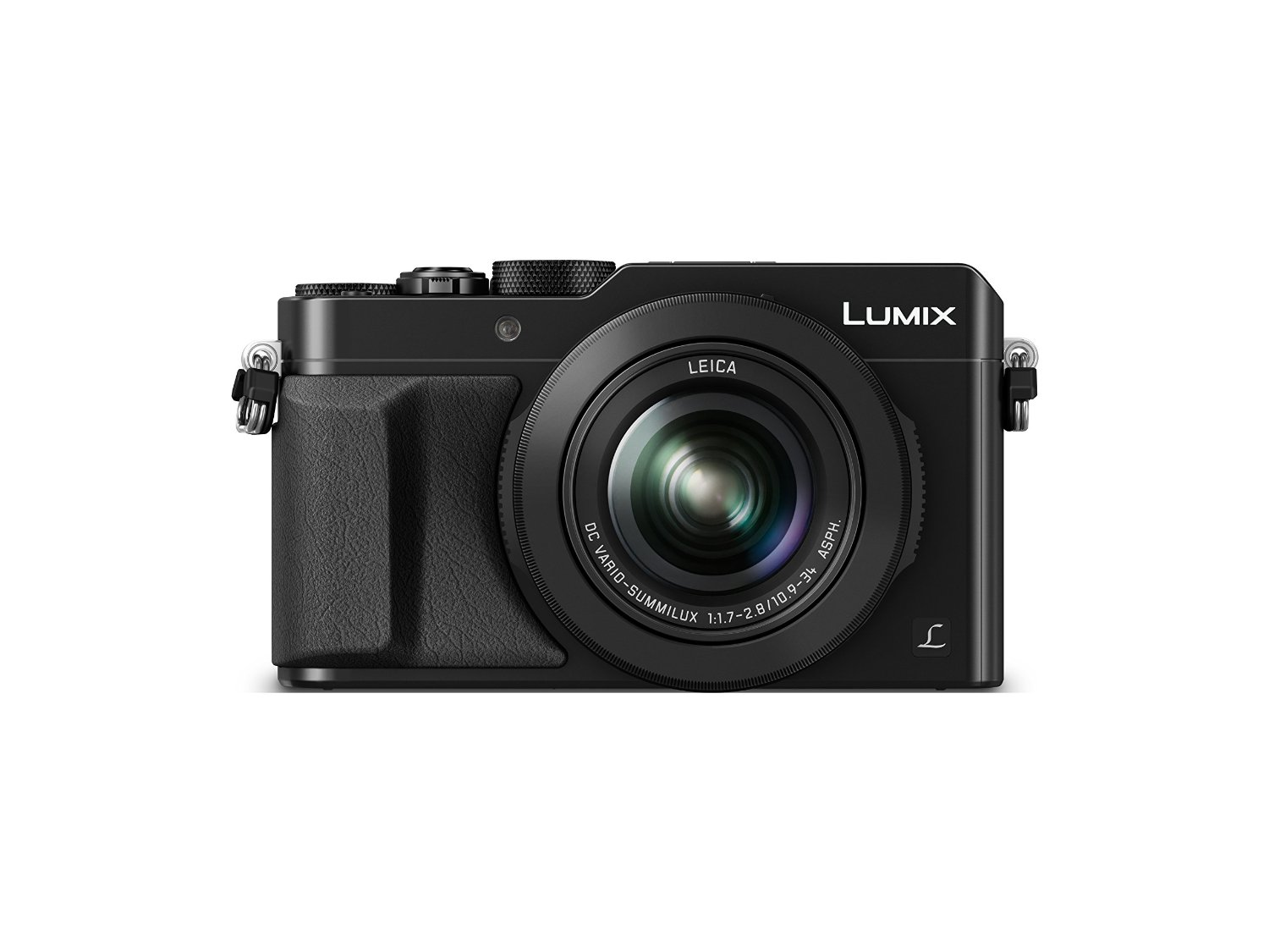 Best Digital Cameras 2015