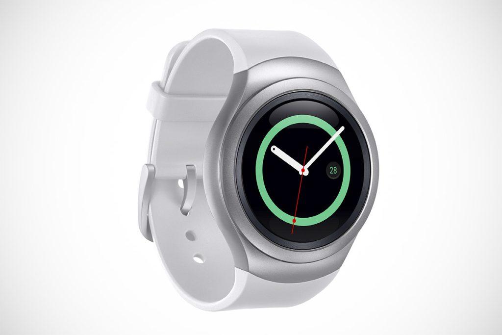 S2 Smartwatch 2