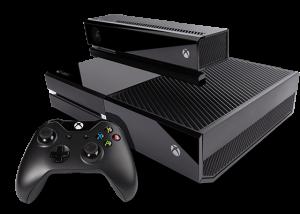 en-INTL-XboxOne-TradeIn-Landing-Page-Large-desktop