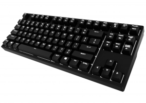 Cooler Master Quick Fire Rapid-i