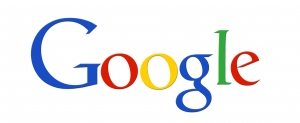 Google agrees £130m UK tax deal with HMRC