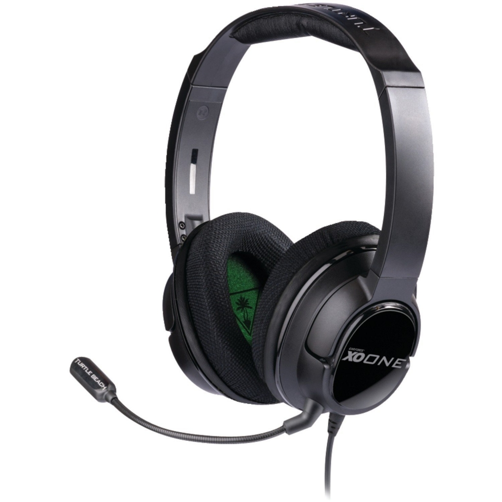 Turtle Beach - Ear Force XO