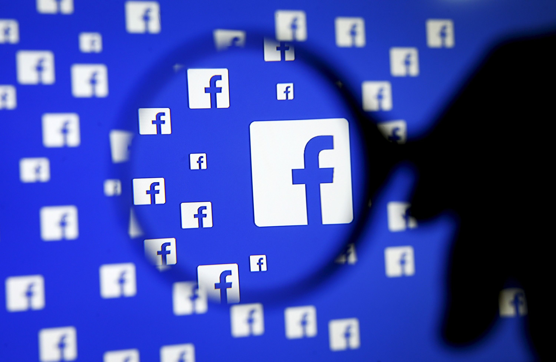 facebook tax