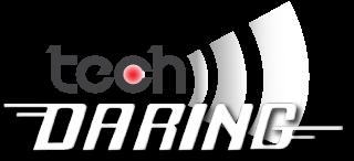 TechDaring